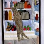 Cat in fridge final