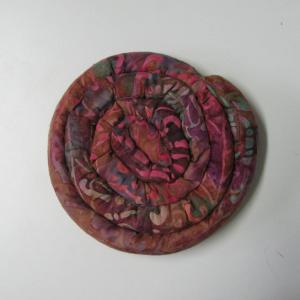 Aromatic trivet