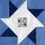 Unity quilts Israel 3