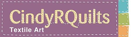 CindyRQuilts