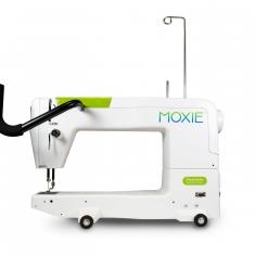 Moxie-Sideview-min